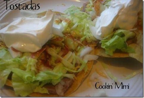tostadas3