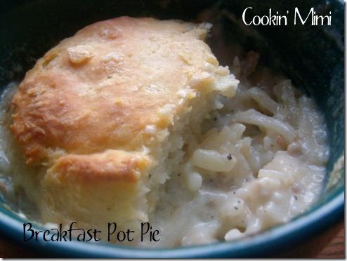 Breakfast-Pot-Pie