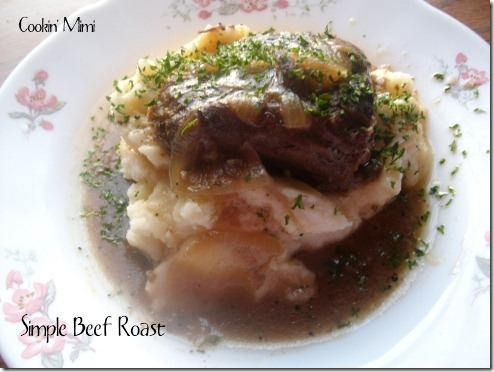 simple-beef-roast