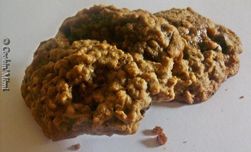 Peanut-Butter-Double-Chocolate-Oatmeal-Cookies-2