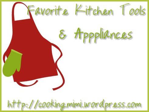 Favorite-Kitchen-Tools-banner