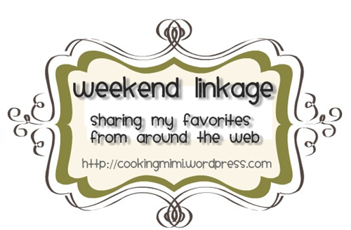 weekend-linkage-banner