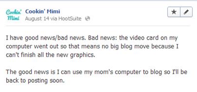 FB screengrab 814